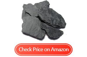 small world slate natural slate stone