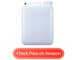seachem prime fresh and saltwater conditioner
