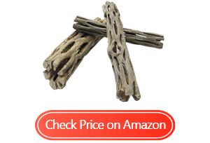substratesource cholla wood driftwood